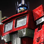 pete make transformer